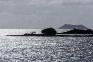 Galapagos scenery